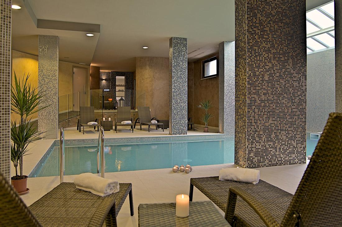 Hotel con centro benessere e spa in montagna a castel di sangro in abruzzo hotel natura - Hotel con piscina montagna ...